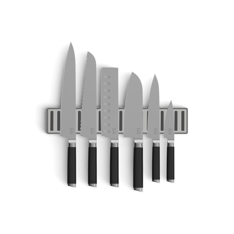 Set-of-knives-3